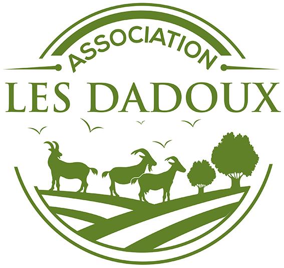 Association Les Dadoux